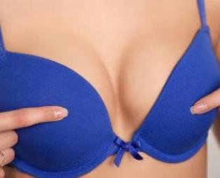 济南韩美整形医院巨乳缩小的方法有几种 术后会影响乳汁分泌吗