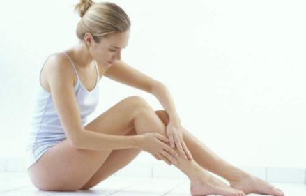 深圳禧悦整形医院吸脂瘦小腿价格 小腿吸脂安全吗