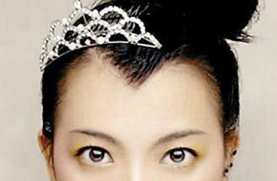 杭州碧莲盛美人尖种植好不好 小小美人尖增加颜值美