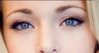 双眼皮修复后恢复期长吗 北京焕星整形医院修复双眼皮贵吗