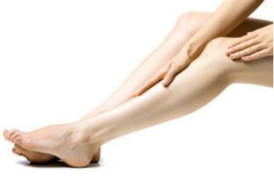 合肥壹加壹整形医院吸脂瘦小腿多少价格 小腿吸脂疼吗