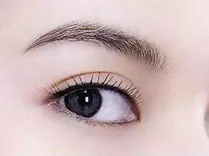成都博雅整形医院割双眼皮修复多少钱 价格一目了然