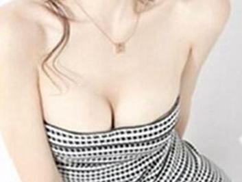 南京伊美尚整形医院价格表 乳房提升术拯救你的事业线