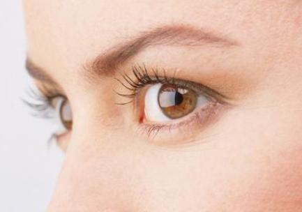 南昌美和尔整形医院做双眼皮修复效果怎样 得花多少钱呢
