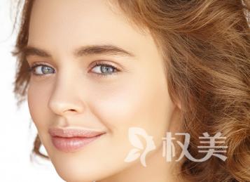 北京华美宝丽整形医院光子嫩肤 让你肌肤透亮水润