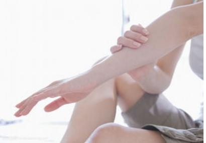 南京美健整形医院做激光手臂脱毛多少钱 会留疤痕吗