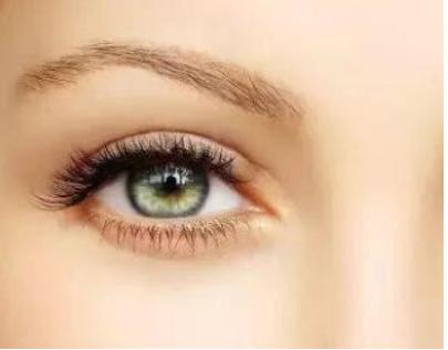 北京联合丽格整形医院割双眼皮的价格 切双眼皮疼吗