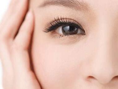 上海瑰康【祛眼袋】内切无痕祛眼袋激光祛眼袋泪沟