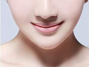 沈阳名流美容医院面部吸脂 轻松营造网红脸