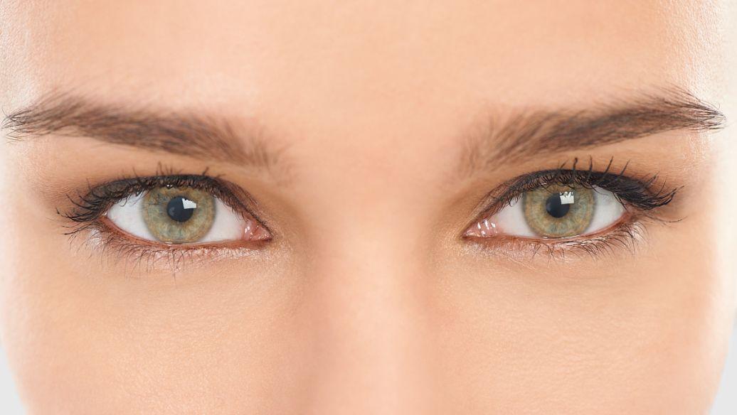 如何让眼睛变大 淄博德美眼部整形医院开内眼角对眼睛有影响吗
