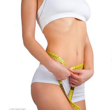 安徽维多利亚吸脂瘦身塑型 瘦腰多久恢复 会反弹吗