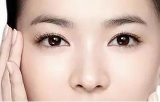 北京开眼角整形哪家好 北京伟力圣韩美为您点睛