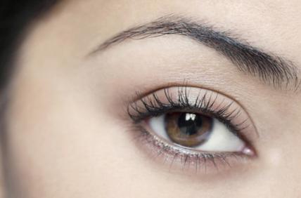 修复双眼皮吧 广元美立方整形医院双眼皮修复成功率大吗