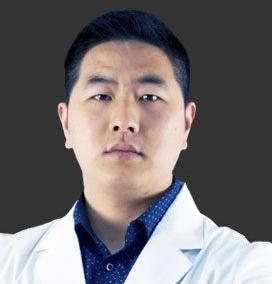 杭州艺星整形汪峰专家面部除皱 帮你重见年轻肌肤