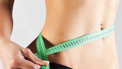 【吸脂减肥】腰腹吸脂/大腿吸脂 轻松瘦身 好身材吸出来