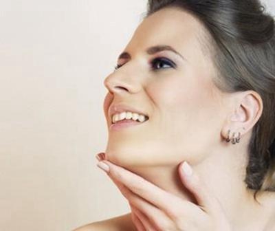 南京华美整形做下颌角整形多少钱 手术会留疤吗