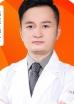 杭州格莱整形医院怎么样 韩超医生好不好 做双眼皮费用