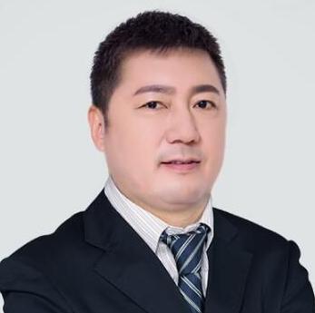 杭州艺星整形医院万连壮专家假体隆胸 订制自然胸型