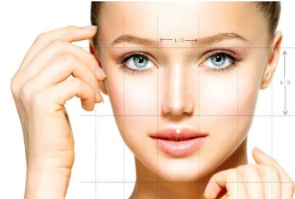 重庆瑞俪整形医院做歪鼻矫正需要多少钱 歪鼻种类有哪些