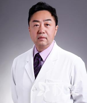北京东方瑞丽尚品整形医院李晓东做面部填充怎么样 脂肪填充多少钱