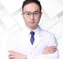 苏州薇琳整形医院王小申医生怎么样 价格贵吗