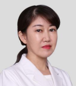 郑州伊莱美医院朱迪医生开眼角灵动美眼术打造定制美眼