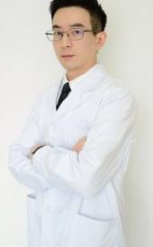 """为什么上海星璨国际整形熊裕华专家被誉为""""新派美鼻王"""""""