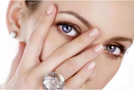 广州紫馨【眼部整形】埋线双眼皮/无痕去眼袋 拥有美丽双眸