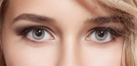 小眼睛怎么变大 湛江玛利亚整形医院开眼角多少钱