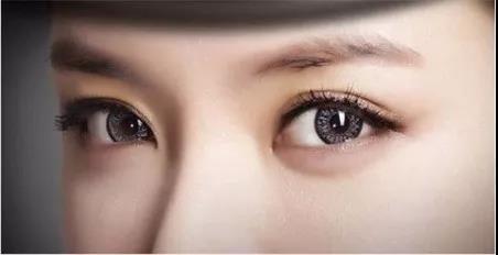 安徽维多利亚双眼皮整形 割双眼皮几天恢复 埋的好还是全切好