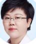 深圳富华整形医院金顺女专家做双眼皮 人自然美学审美理念