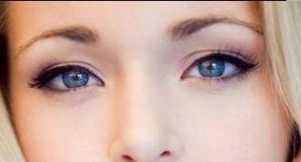 北京八大处整形医院切开双眼皮修复多少钱 效果自然吗