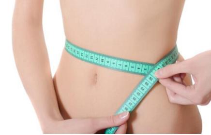 临汾丽都整形医院做腰部吸脂术的价格多少 瘦腰效果明显吗