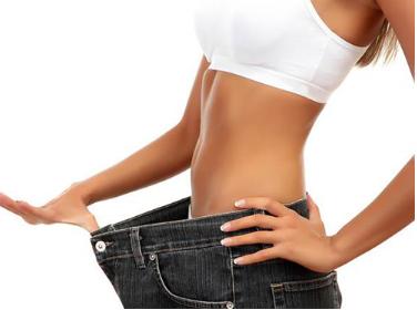 吸脂减肥能瘦全身吗 武汉华美整形医院全身吸脂多少钱