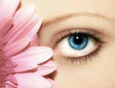 亳州做双眼皮好的医院是哪个 埋线双眼皮有副作用吗