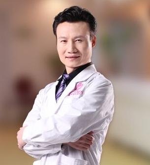 苏州维多利亚上海尹超专家做光子嫩肤费用 2020年价格表(新)