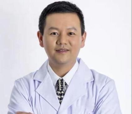 苏州圣爱整形算正规医院吗 那个金志杨医生做眼睛好吗