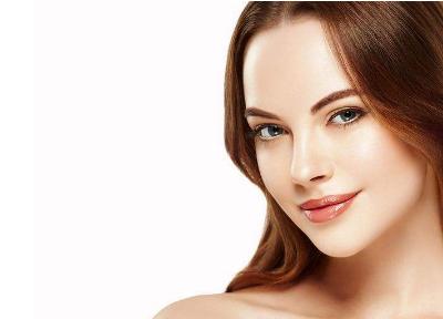 广州时光【电波拉皮】全脸提拉抗衰❶提升瘦脸❷全脸减龄
