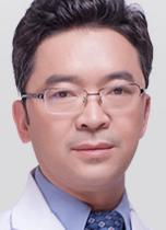 做完鼻整形后多久可以修复 重庆当代整形医院王旭明专业吗