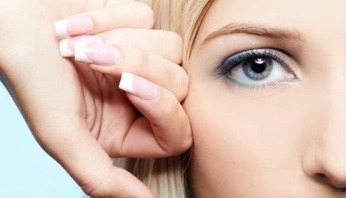 厦门思明云艺美整形医院割双眼皮的效果好吗 割双眼皮留疤吗