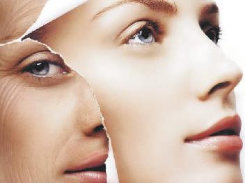 怎么去除面部皱纹 北京圣慈整形医院做热玛吉除皱对皮肤有害吗