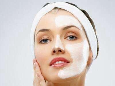【激光美容】皮秒祛斑/光子嫩肤 科学美肤更放心