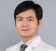 重庆美莱整形医院-隆胸专家吴继东做假体隆胸手术好吗
