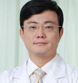 广州海峡整形医院隆鼻专家哪个好 李希军<font color=red>鼻综合</font>学科带头人