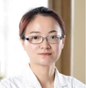 上海微整形专家排名 美莱整形-王琳独创精细微创无痕双眼皮