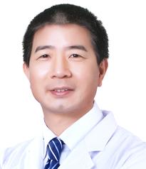 广州曙光整形医院专家刘杰伟隆胸技术好吗
