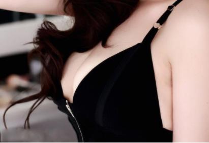 江西艾薇儿整形医院做假体隆胸后感觉好吗 隆胸效果能管多久