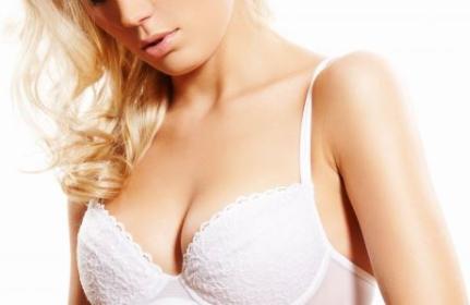 天津瑷珊整形医院做胸部整形手术多少钱 乳房下垂矫正会留疤吗