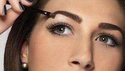 重庆雍禾植发医院做眉毛种植多少钱 适合哪些人做