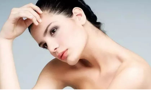 成都成美整形医院除皱整形专家哪个好 面部提升除皱术好吗